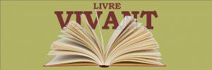 Livre vivant - France Joubert @ Salon de quilles des Basques   Trois-Pistoles   Québec   Canada