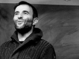 Le Rendez-Vous s'épivarde avec ACHILLE GRIMAUD @ Au Bistro Côté Est, Kamouraska | Kamouraska | Québec | Canada