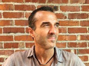 Le Rendez-Vous s'épivarde avec JEAN-MARC MASSIE @ Aux Fous Brassant, Rivière-du-Loup | Rivière-du-Loup | Québec | Canada