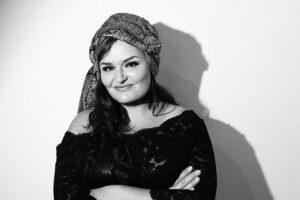 LE RENDEZ-VOUS S'ÉPIVARDE - Christine Bolduc @ Bistro Côté Est